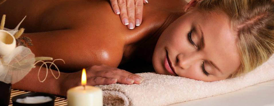 west cape may massage therapy